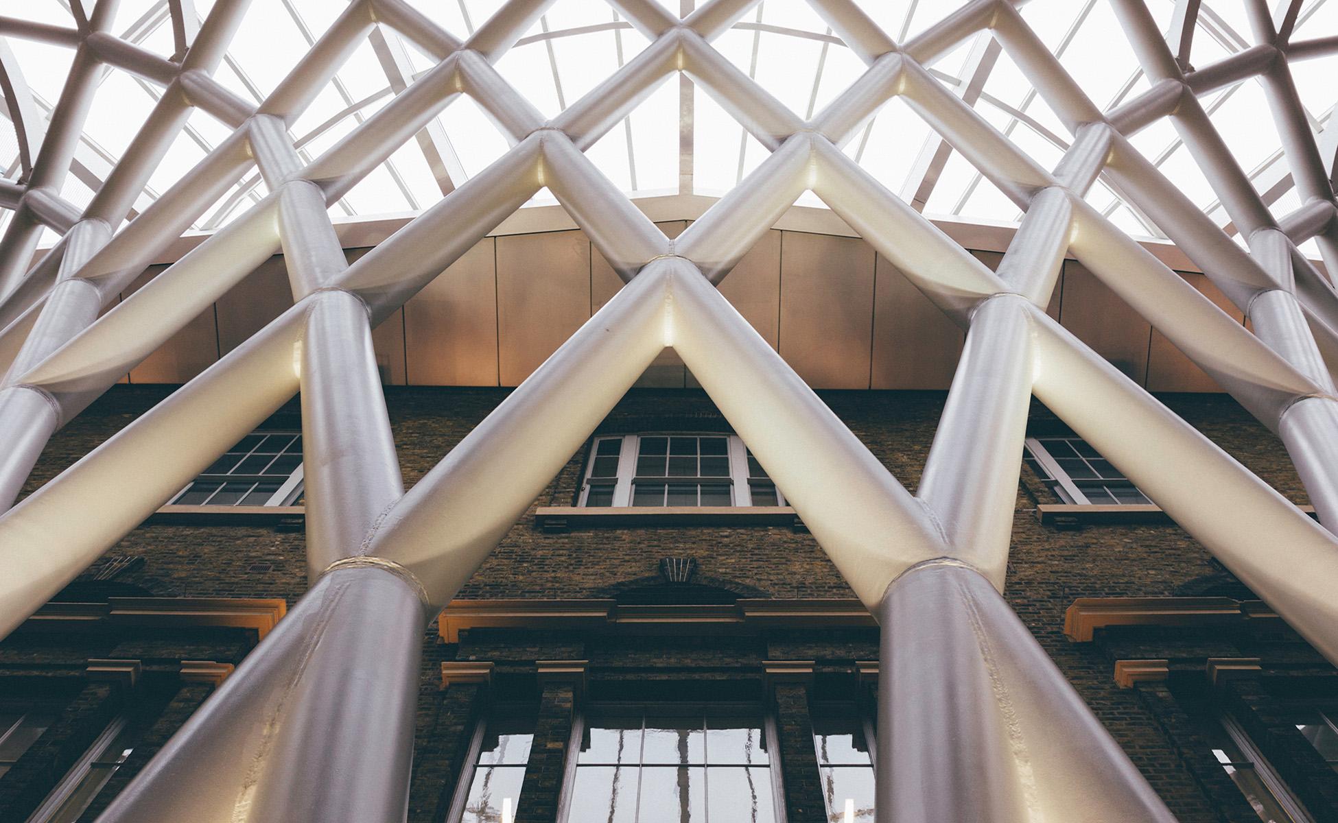 Architettura E Design pm-arch architettura e design – architettoi pierfrancesco